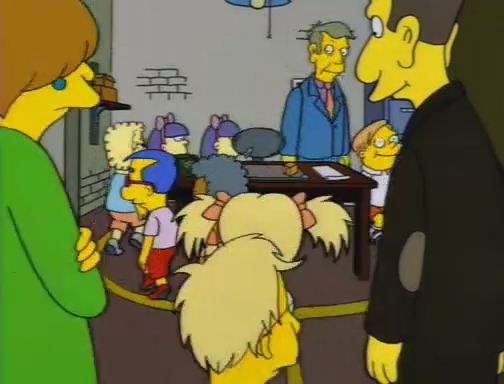 File:Bart Gets Famous 28.JPG