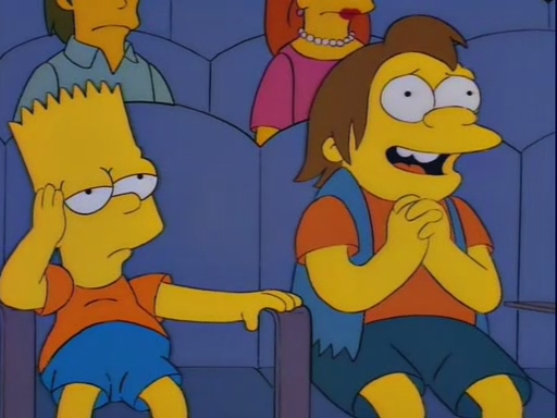 File:Bart on the Road 77.JPG