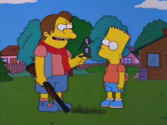 File:Bart the Mother 18.JPG