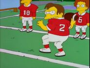 Footballnelson