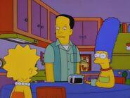 Homer's Phobia 77