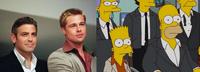 Homer i Bart - Ocean i Rusty