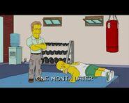 Homer the Whopper (071)