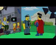 Homer the Whopper (081)