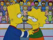 Lisa on Ice 128