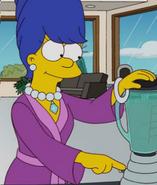 Marge Ziff 4