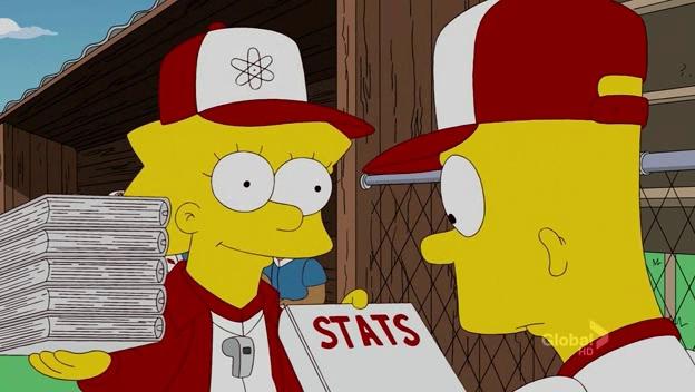 Image - MoneyBART Billboard Gag.JPG | Simpsons Wiki | FANDOM ...