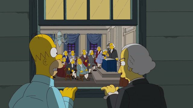 File:Politically Inept, with Homer Simpson 140.JPG