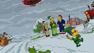Simpsons-2014-12-25-14h43m23s50