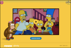 Simpsonsworld3