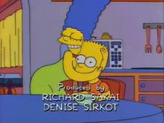 The Itchy & Scratchy & Poochie Show 9