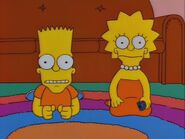 The Itchy & Scratchy & Poochie Show 97