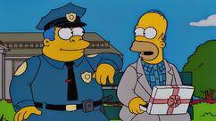 Tout sur Homer