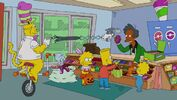 Treehouse of Horror XXIV - 00142