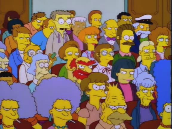 File:Who Shot Mr. Burns, Part One 80.JPG