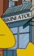 Bikiniatol
