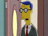 Синеволосый адвокат