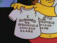 Homer Defined 48