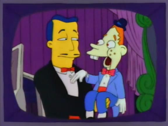 File:Krusty Gets Kancelled 11.JPG