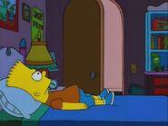 Lisa on Ice 83