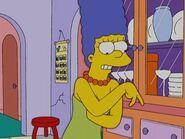 Mobile Homer 59
