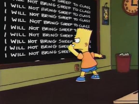 File:New Kid on the Block Chalkboard Gag.JPG