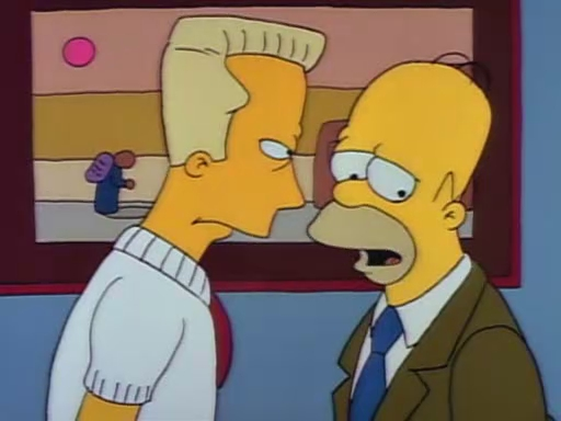 File:Simpson and Delilah 78.JPG