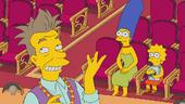 Springfield Splendor promo 1