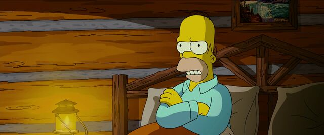 File:The Simpsons Movie 156.JPG