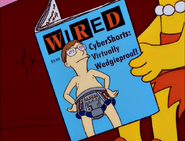 ThirtyMinutesOverTokyo WiredMagazine