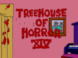 TreeHouse 14