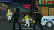 Treehouse of Horror XXV -2014-12-26-08h27m25s45 (186)