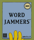 Word Jammers