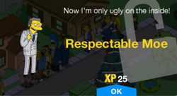 250px-Tapped Out Respectable Moe New Character