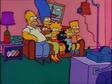 Gag divano 2x06