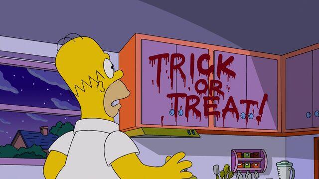 File:Halloween of Horror 98.JPG