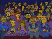 I Love Lisa 93