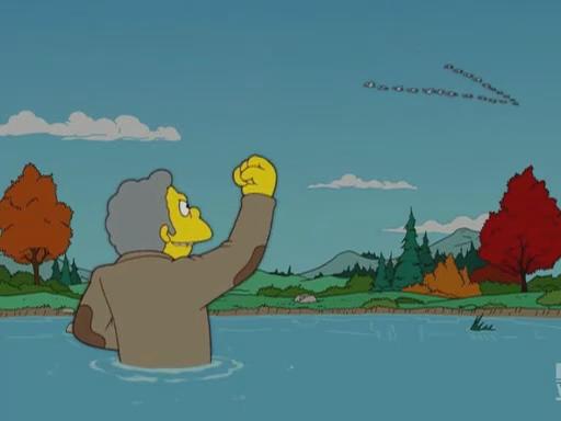 File:Moe'N'a Lisa 85.JPG