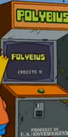 File:Polybius.png