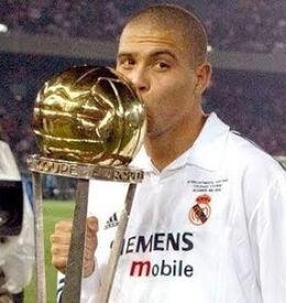 Ronaldo fenomeno real 01