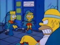 Simpsonothérapie
