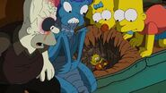 Treehouse of Horror XXIV - 00021