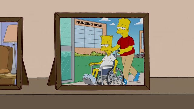 File:A Totally Fun Thing That Bart Will Never Do Again 121.JPG