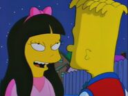 Bart's Girlfriend 52