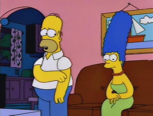 File:Bart's Inner Child 53.JPG