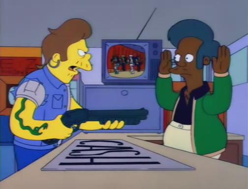 File:Bart Gets Famous 79.JPG