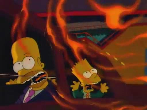 File:Bart the Daredevil 34.JPG