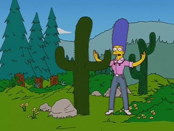File:Dude, Where's My Ranch 59.JPG