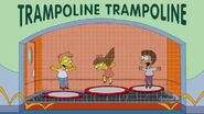 Homer Goes to Prep School 11