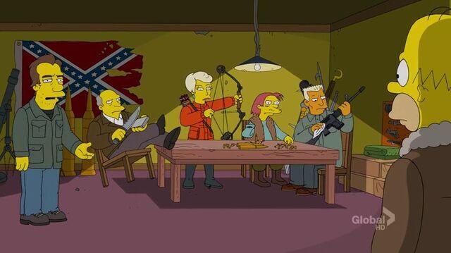 File:Homer Goes to Prep School 54.JPG